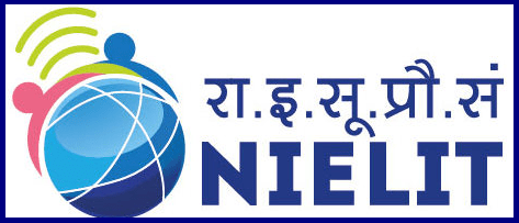 National-Institute-of-Electronics-and-Information-Technology